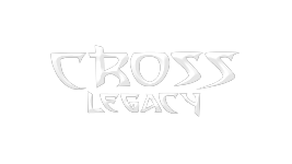 Cross Legacy